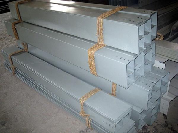 武汉JDG线管及系列产品主要优点